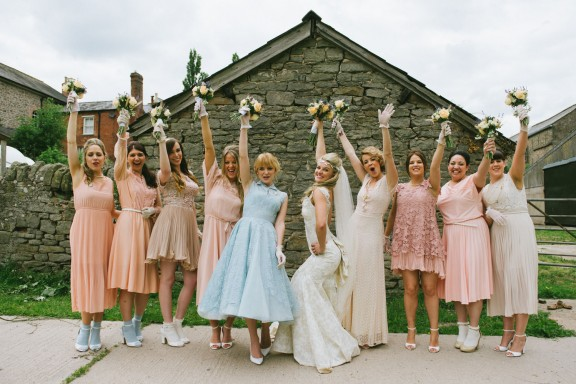 a very vintage wedding_Ed Godden-223