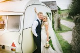 a very vintage wedding_Ed Godden-236