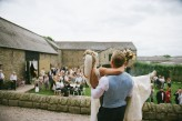 a very vintage wedding_Ed Godden-240