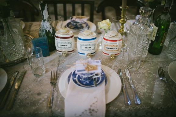 a very vintage wedding_Ed Godden-26