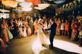 a very vintage wedding_Ed Godden-323