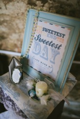 a very vintage wedding_Ed Godden-39