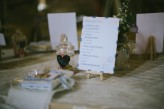 a very vintage wedding_Ed Godden-5