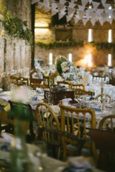 a very vintage wedding_Ed Godden-9