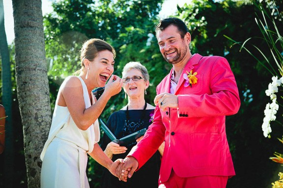 bali-wedding-aidan-dockery-51