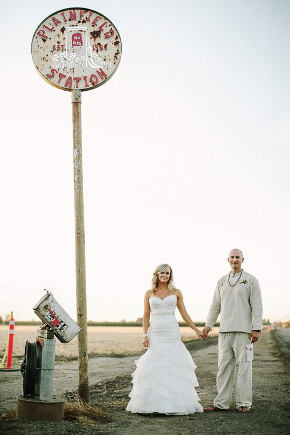 boho_hillbilly_wedding_heather_elizabeth_photography-9250