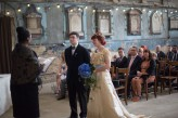 edwardian wedding asylum chapel15