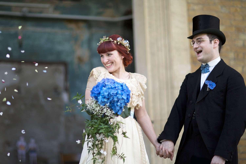 Edwardian Wedding Dresses 94 Best edwardian wedding asylum chapel