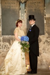 edwardian wedding asylum chapel21
