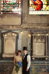 edwardian wedding asylum chapel29
