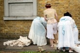 edwardian wedding asylum chapel8
