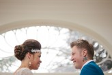 jeni smith – barton hall wedding-154a