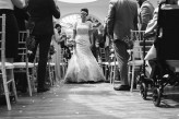 jeni smith – barton hall wedding-196