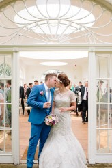 jeni smith – barton hall wedding-204
