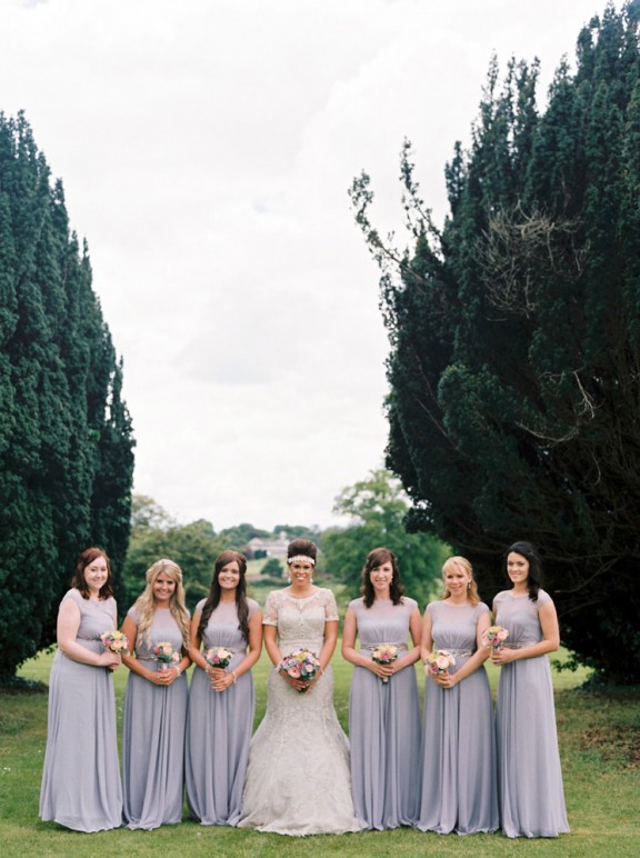 jeni smith - barton hall wedding-253v