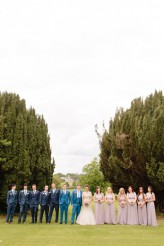 jeni smith – barton hall wedding-254