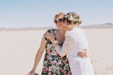 vegas dry lake beds wedding Gaby J Photography 54