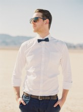 vegas dry lake beds wedding Gaby J Photography 80