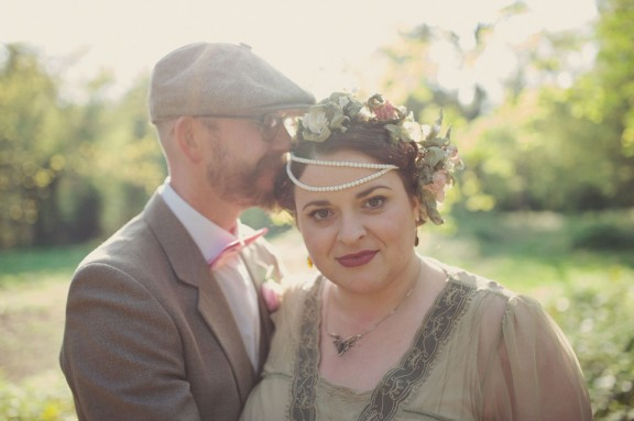 Alternative-handmade-DIY-wedding-by-Rebecca-Douglas-Photography-0638