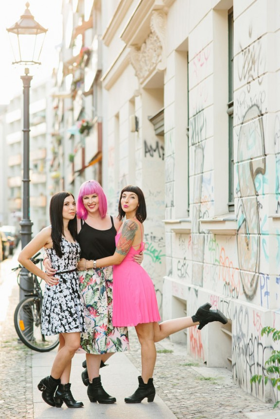 Blogcademy-Berlin-Shoot-093
