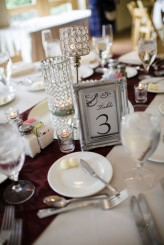 Ennis_Wedding-223