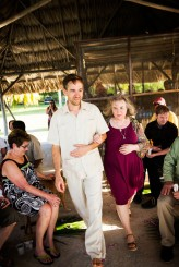 Honey-Camp-Ranch_Belize_Efrain-Gomez_055