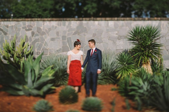 LaraHotzPhotography_Wedding_Sydney_Photography_sydney_wedding_photographer_0168