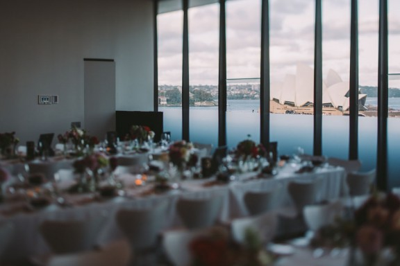 LaraHotzPhotography_Wedding_Sydney_Photography_sydney_wedding_photographer_0173