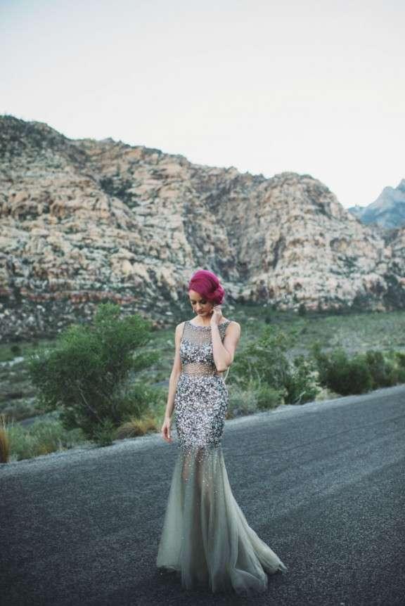 Wedding Gowns Las Vegas 28 Luxury Las Vegas Wedding Nisha