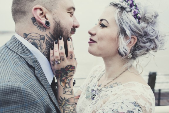 Lisa-Jane-Photography-halloween-tattooed-wedding-193