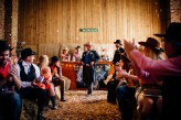 Marianne Chua Photography- cowboy wedding-149