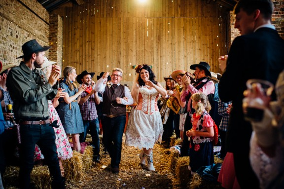 Marianne Chua Photography- cowboy wedding-166