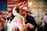 Marianne Chua Photography- cowboy wedding-169