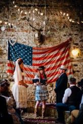Marianne Chua Photography- cowboy wedding-180
