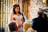 Marianne Chua Photography- cowboy wedding-184