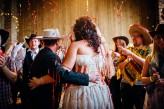 Marianne Chua Photography- cowboy wedding-213