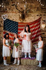 Marianne Chua Photography- cowboy wedding-257