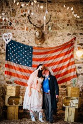 Marianne Chua Photography- cowboy wedding-415