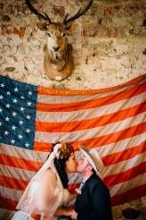 Marianne Chua Photography- cowboy wedding-418