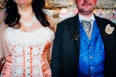 Marianne Chua Photography- cowboy wedding-426
