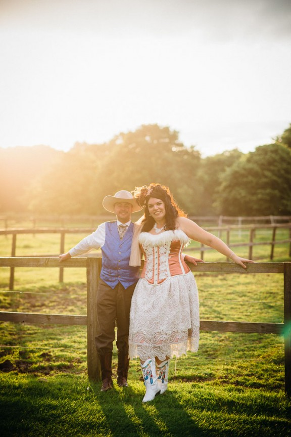 Marianne Chua Photography- cowboy wedding-547
