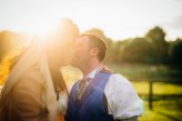 Marianne Chua Photography- cowboy wedding-552