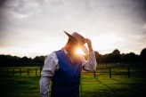 Marianne Chua Photography- cowboy wedding-555