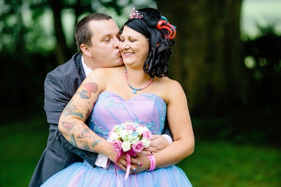 Rock-and-Roll-Bride-Candy-Coloured-tattooed-rocker-bride-Tux-and-Tales-Photography_4027