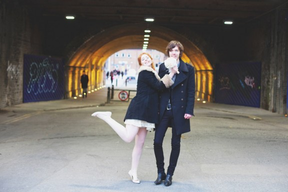 Rock-n-Roll-East-London-Wedding_Maureen-Du-Preez-Photography-187