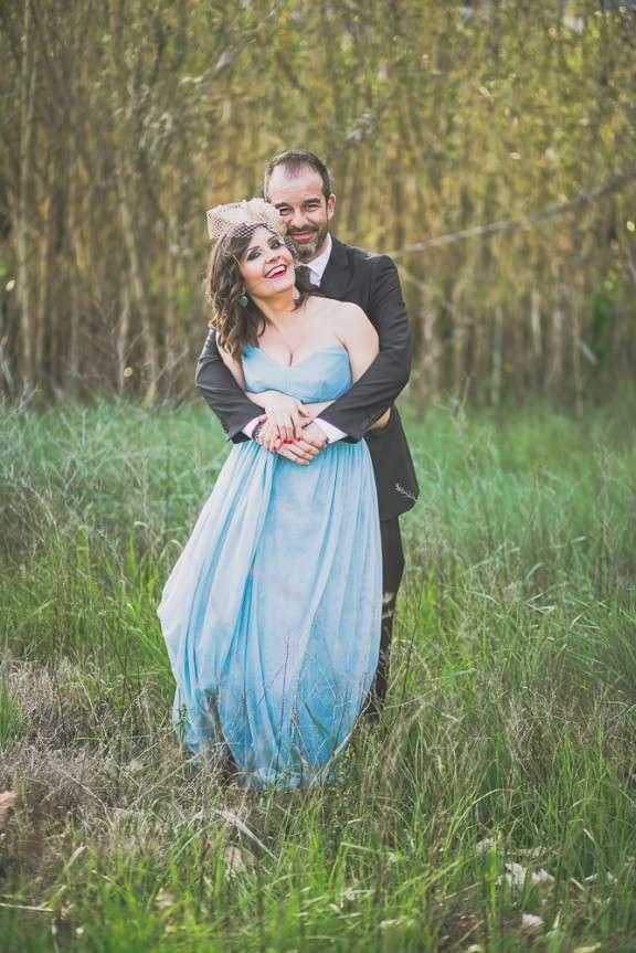 Tye Dye Wedding Dresses 69 Epic Warehous wedding Spain Fstudio