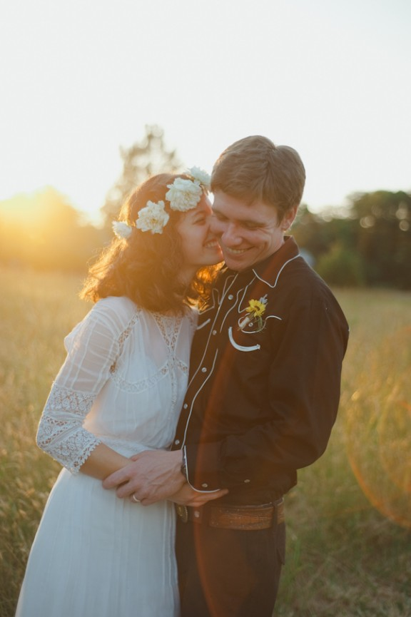 farmwedding_lydiajane-106