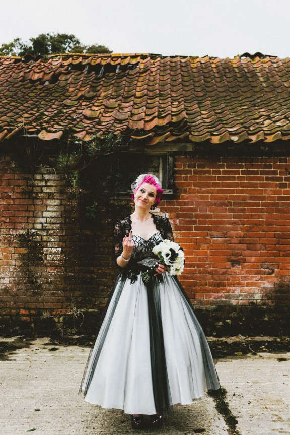pink-haired-bride-rocker-wedding-black-wedding-dress42