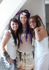 pirate themed wedding15