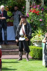 pirate themed wedding27